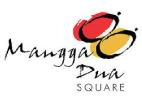 manggadua